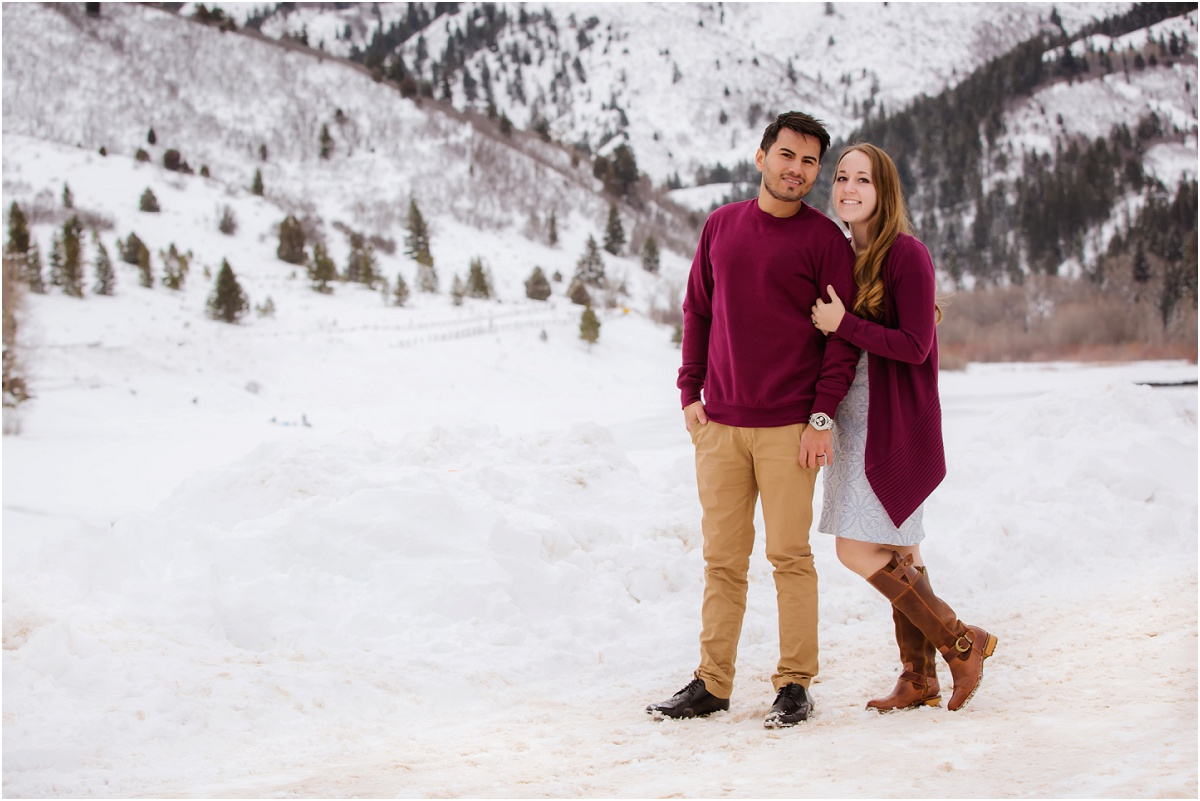 Winter Mountain Engagements Terra Cooper Photography_5415.jpg