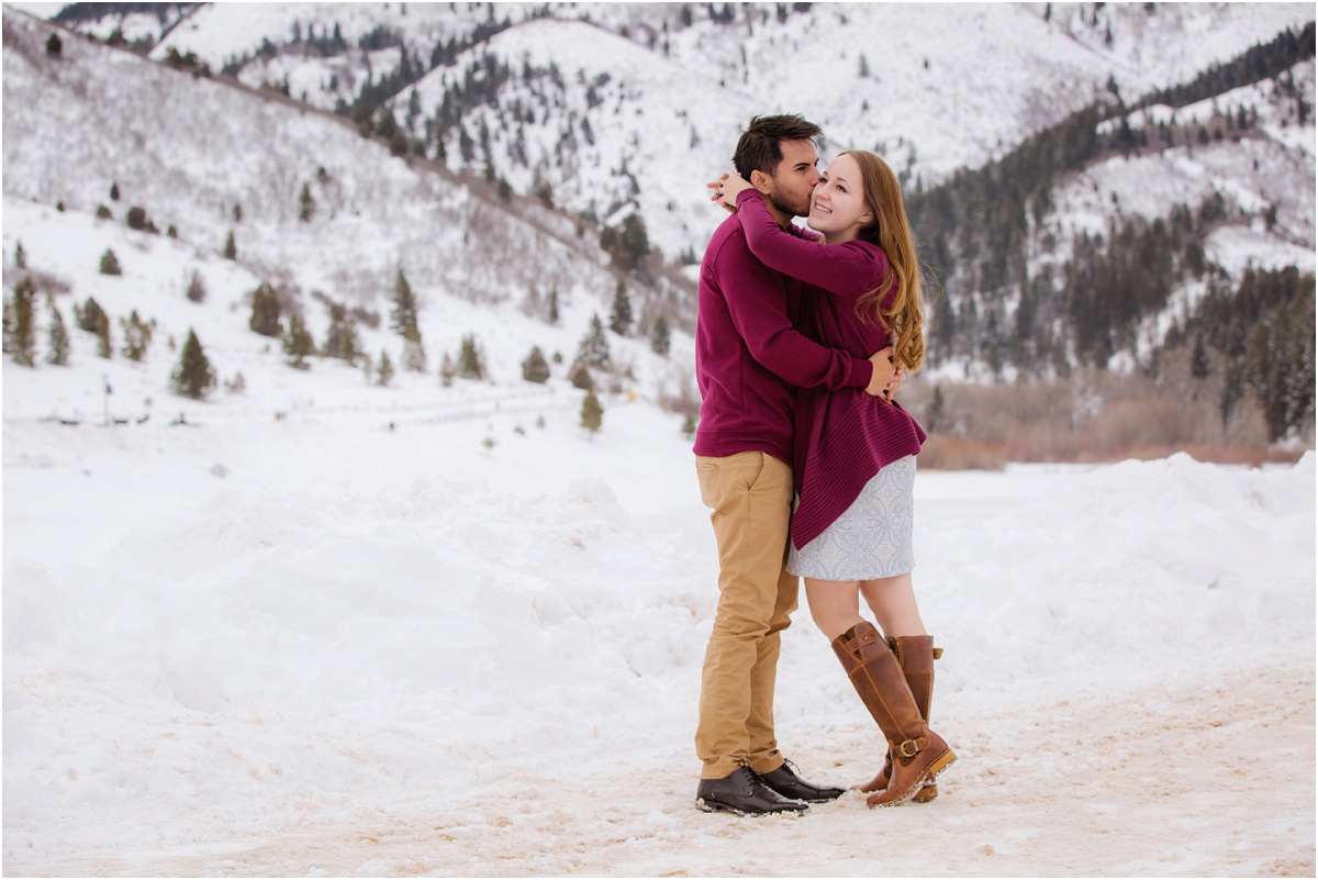 Winter Mountain Engagements Terra Cooper Photography_5416.jpg