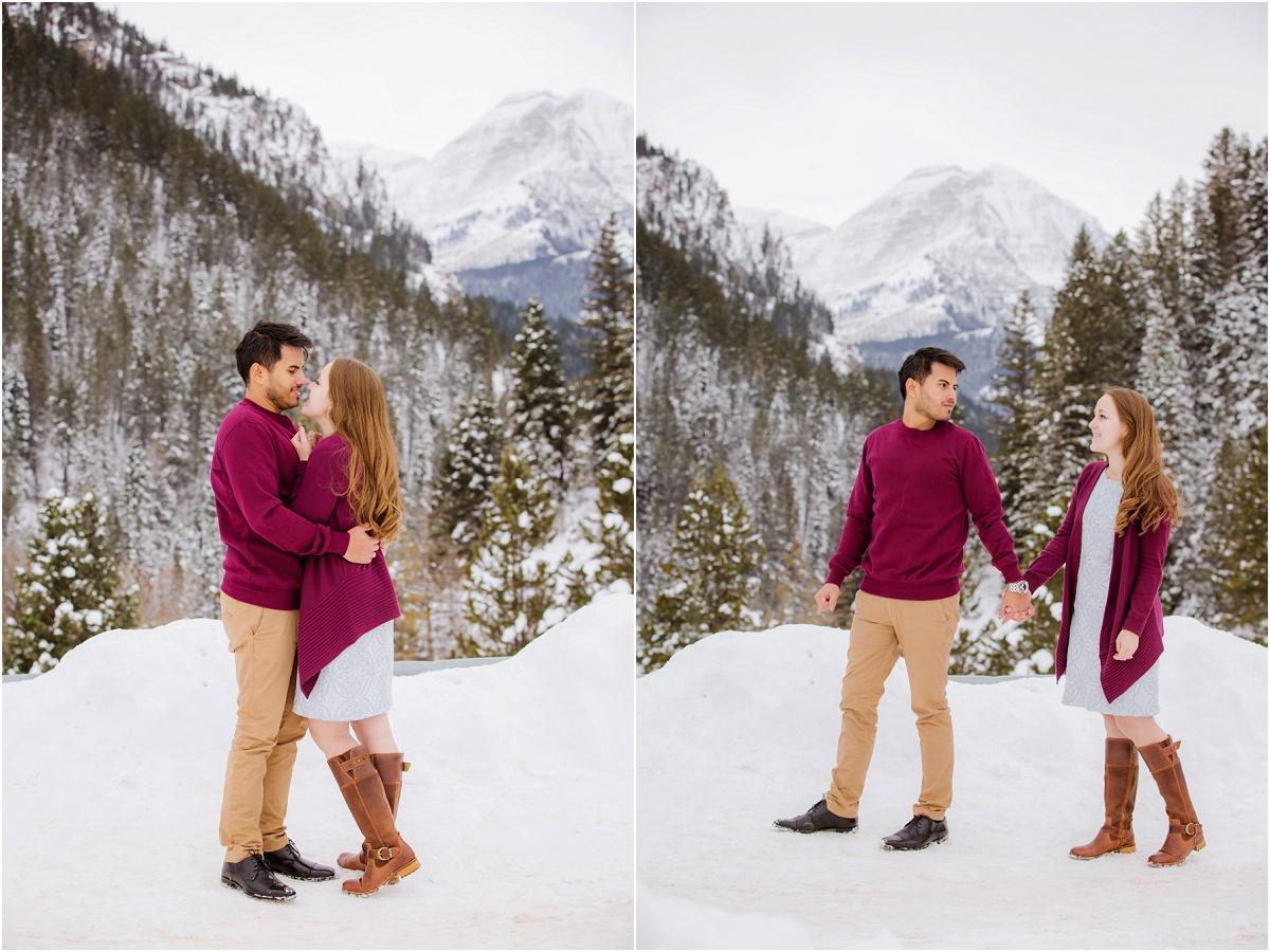 Winter Mountain Engagements Terra Cooper Photography_5417.jpg