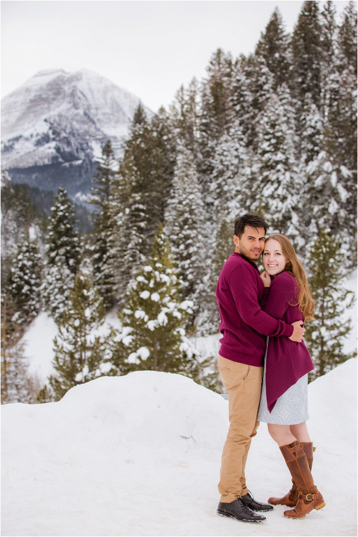 Winter Mountain Engagements Terra Cooper Photography_5418.jpg