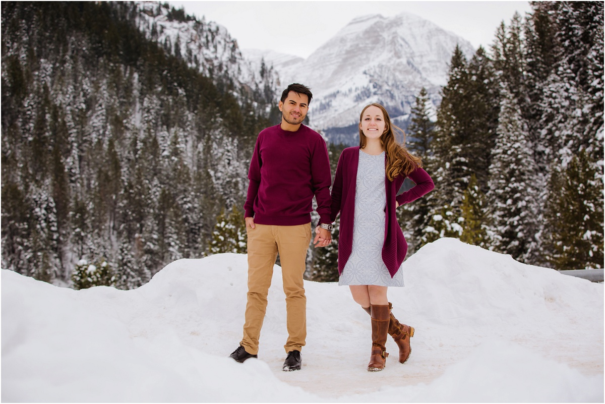 Winter Mountain Engagements Terra Cooper Photography_5419.jpg