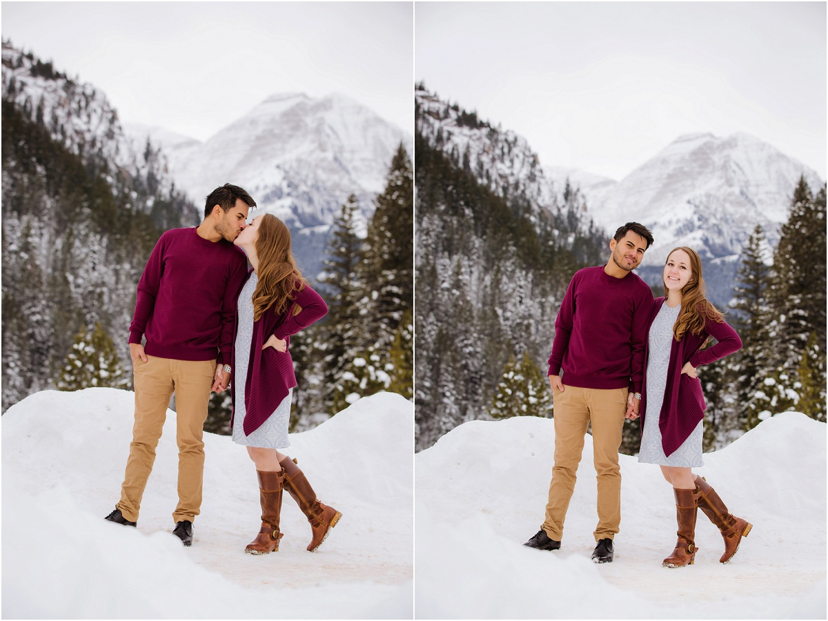 Winter Mountain Engagements Terra Cooper Photography_5420.jpg