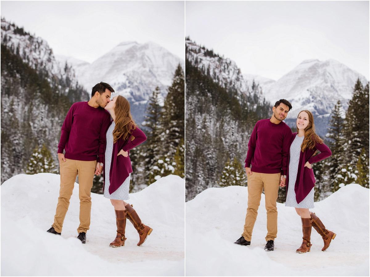 Winter Mountain Engagements Terra Cooper Photography_5420.jpg
