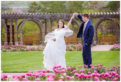 thanksgiving point wedding terra cooper photography