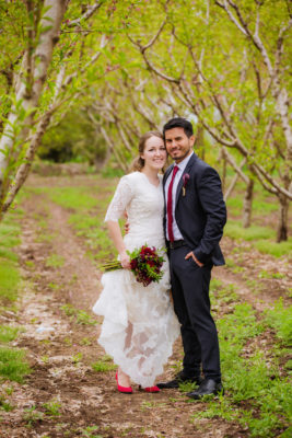 wadley farms wedding terra cooper photography