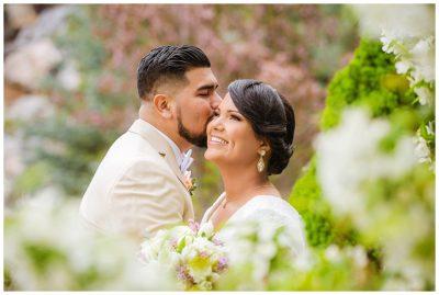 millennial falls utah wedding terra cooper photography