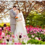 Bountiful Temple formals | Terra Cooper Photography | Mary Ann + Mark