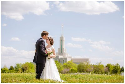 mount timpanogos wedding utah