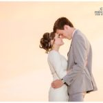 Utah Wedding Photographer | Wedding Guest Book | Madison + Zach