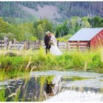 Rustic Barn Formals | Terra Cooper Photography | Sage + Parker