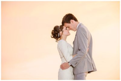bountiful temple wedding terra cooper photography