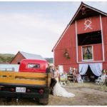 Rustic Barn Country Reception | Terra Cooper Photography | Sage + Parker part 4
