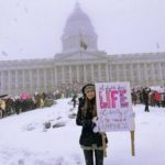 Women's March, Pro-Life vs Pro-Choice and their common goal