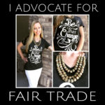 Everyday Advocates | Terra Cooper Photography | Terra's Favorite Causes