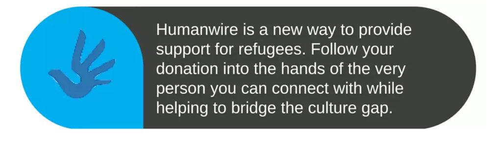 humanwire