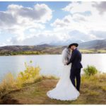 Huntsville Square Utah Wedding | Terra Cooper Photography | Kayla + Dylan