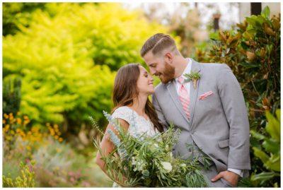 le jardin salt lake city wedding