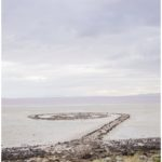 Spiral Jetty Utah | Terra Cooper Photography | Favorite Things Friday