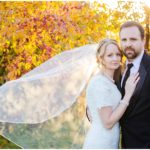 Thanksgiving Point formals | Terra Cooper Photography | Katie + Joe