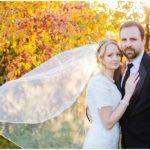 Thanksgiving Point formals | Terra Cooper Photography | Katie + Joe