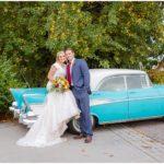 Ogden Temple Lomond View Nursery Wedding | Terra Cooper Photography | Dani + Jon